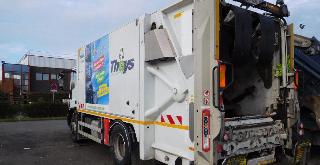 camion-collecte-dechets-nord-1024x768