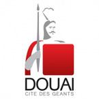 http://www.ville-douai.fr/