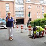 L'assainissement individuel à Lille avec Theys