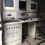 Inspection video des réseaux et canalisations nord