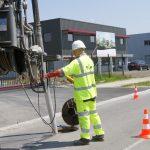 Inspection des réseaux et canalisations 59