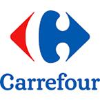 https://www.carrefour.fr/