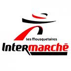 https://www.intermarche.com/home.html