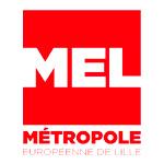 http://www.lillemetropole.fr/mel.html