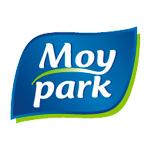 https://www.moypark.com/en