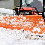 Prestation de viabilité hivernale